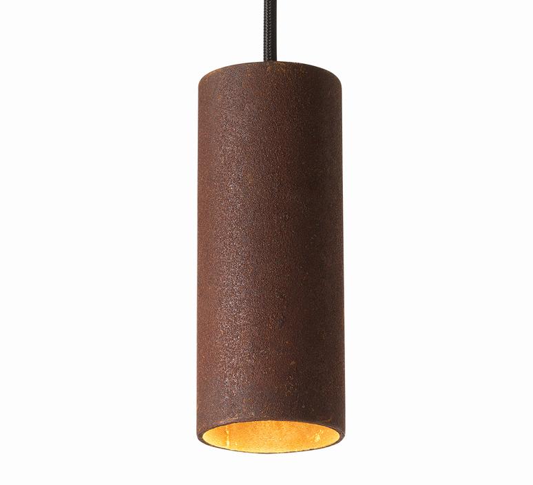 15v natural joost joseph van veldhuizen suspension pendant light  graypants gp2000 n  design signed nedgis 84726 product