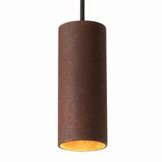 15v natural joost joseph van veldhuizen suspension pendant light  graypants gp2000 n  design signed nedgis 84726 thumb
