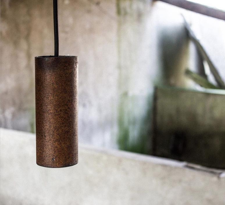 15v natural joost joseph van veldhuizen suspension pendant light  graypants gp2000 n  design signed nedgis 84778 product