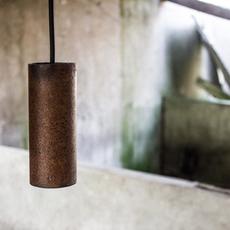 15v natural joost joseph van veldhuizen suspension pendant light  graypants gp2000 n  design signed nedgis 84778 thumb