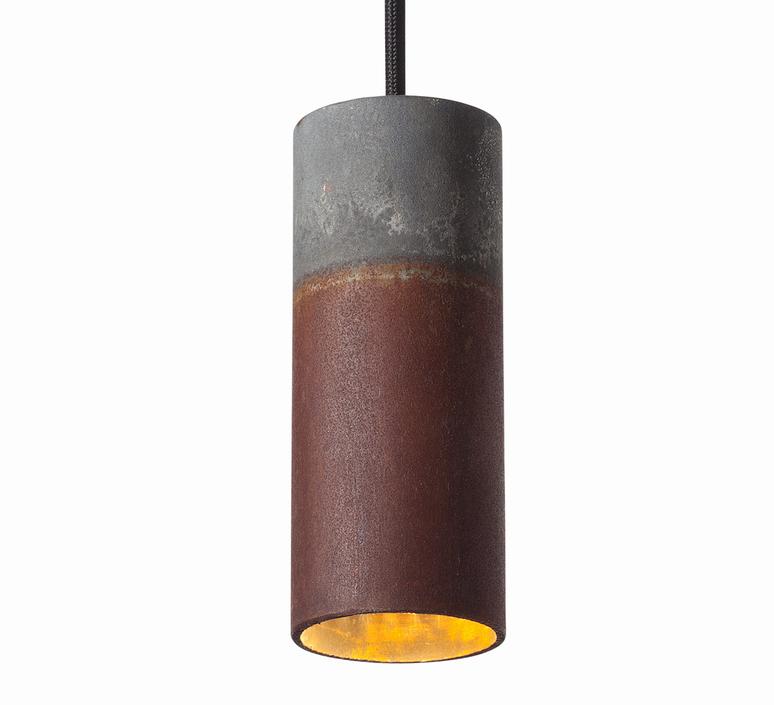 15v zinc joost joseph van veldhuizen suspension pendant light  graypants gp2000 z   design signed nedgis 84730 product