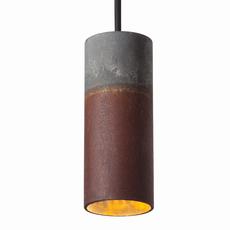 15v zinc joost joseph van veldhuizen suspension pendant light  graypants gp2000 z   design signed nedgis 84730 thumb