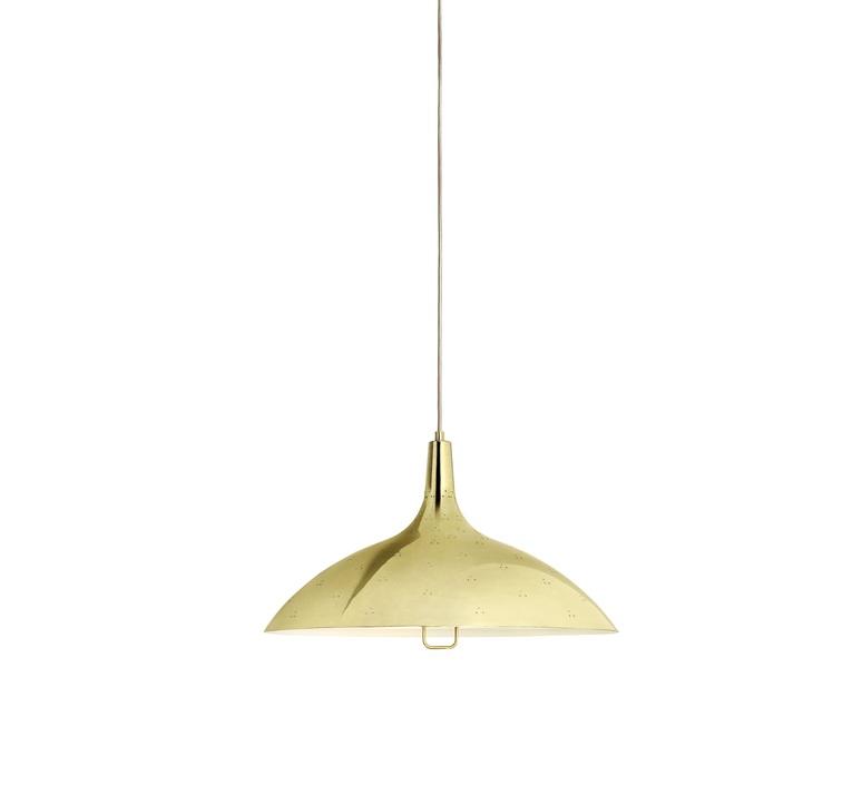 1965 paavo tynell suspension pendant light  gubi 010 02139   design signed 47736 product