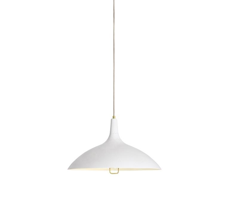 1966 paavo tynell suspension pendant light  gubi 010 02102   design signed 47732 product