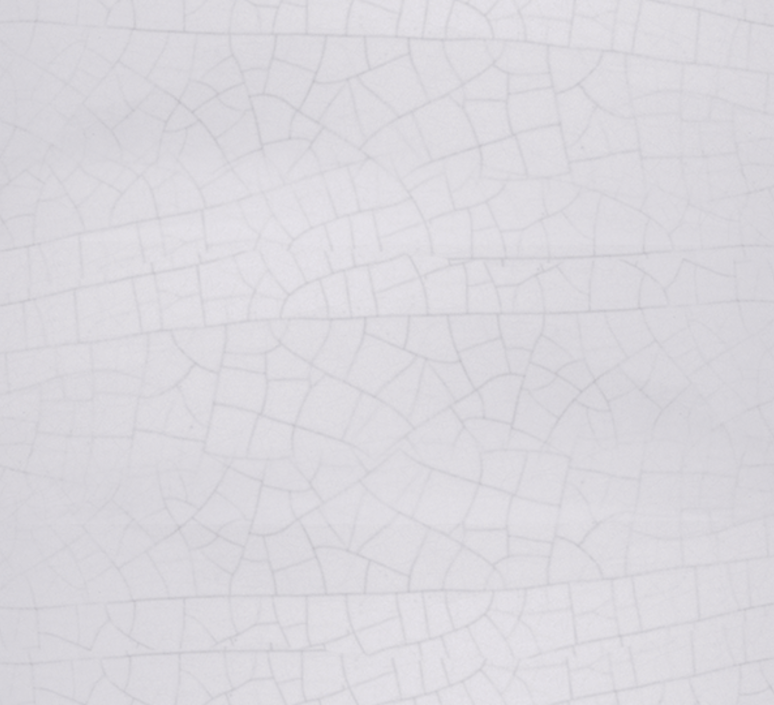2 01 sophie gelinet et cedric gepner suspension pendant light  haos 2 01 blanc  design signed 41721 product