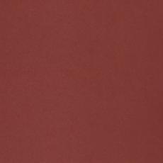 2 02 sophie gelinet et cedric gepner suspension pendant light  haos 2 02 brique  design signed 41787 thumb