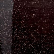 2 02 sophie gelinet et cedric gepner suspension pendant light  haos 2 02 noir  design signed 41781 thumb