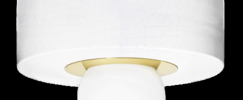 Suspension 2 03 blanc led o34cm h29cm haos normal