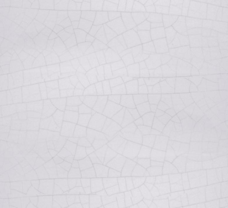 2 03 sophie gelinet et cedric gepner suspension pendant light  haos 2 03 blanc  design signed 41794 product