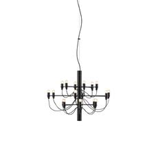 2097 18 gino sarfatti suspension pendant light  flos a1352031  design signed nedgis 107681 thumb
