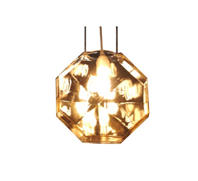 24 karati matteo ugolini karman se113 1g int luminaire lighting design signed 24251 product