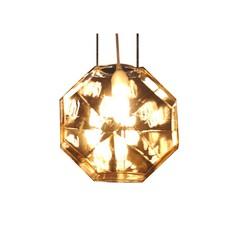 24 karati matteo ugolini karman se113 1g int luminaire lighting design signed 24251 thumb