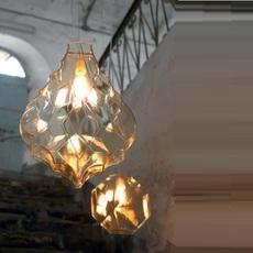 24 karati matteo ugolini karman se113 1g int luminaire lighting design signed 24252 thumb