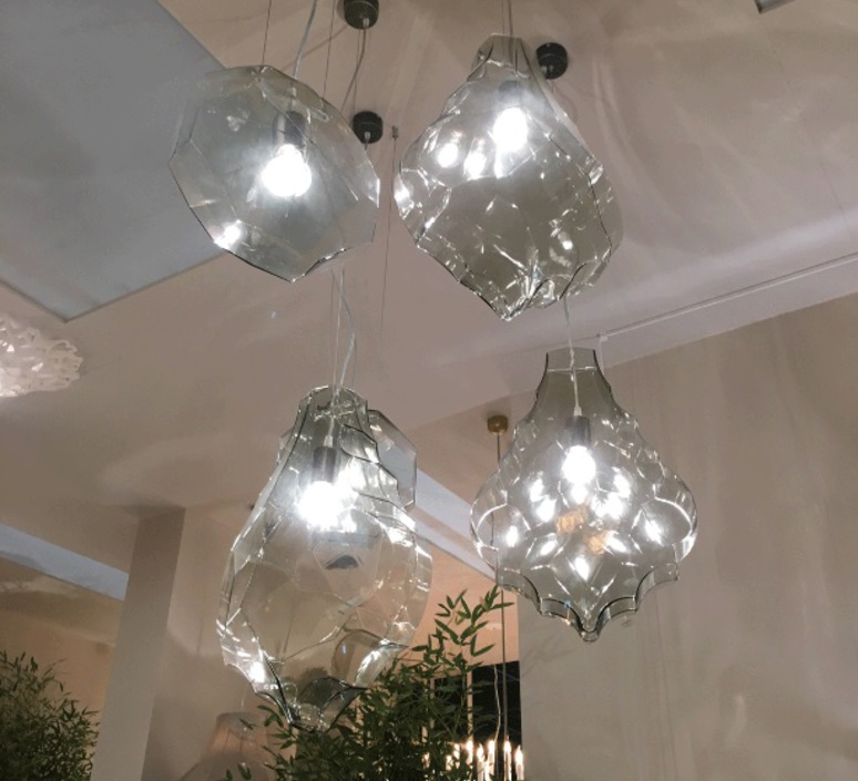 24 karati matteo ugolini karman se104 1f int luminaire lighting design signed 24242 product