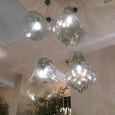 24 karati matteo ugolini karman se104 1f int luminaire lighting design signed 24242 thumb