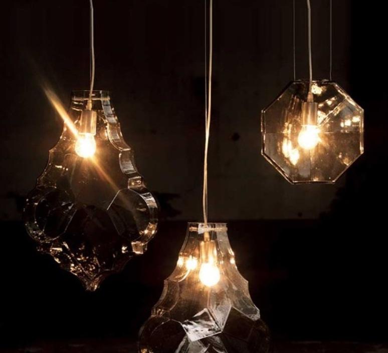24 karati matteo ugolini karman se104 1f int luminaire lighting design signed 24243 product