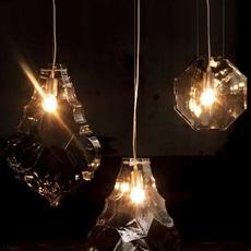 24 karati matteo ugolini karman se104 1f int luminaire lighting design signed 24243 thumb