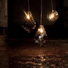 24 karati matteo ugolini karman se104 1f int luminaire lighting design signed 24244 thumb