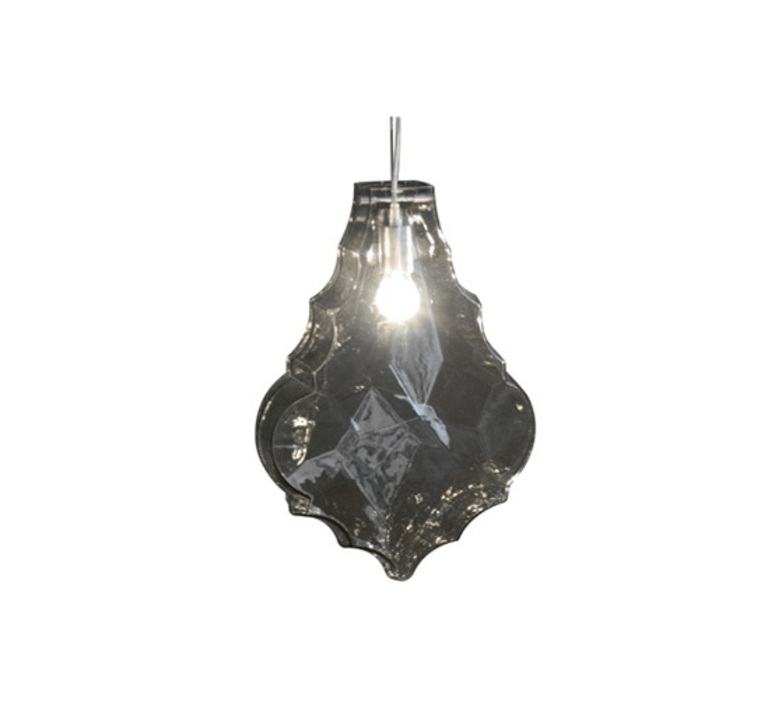 24 karati matteo ugolini karman se104 1f int luminaire lighting design signed 24245 product