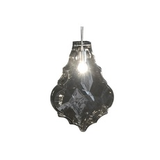 24 karati matteo ugolini karman se104 1f int luminaire lighting design signed 24245 thumb
