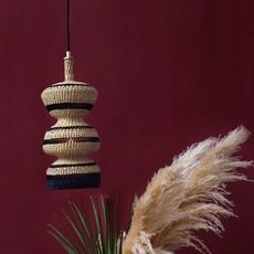 3 tier sara efia reddin suspension pendant light  golden editions 3tier natural  design signed nedgis 71113 thumb