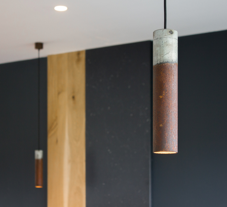 30v zinc joost joseph van veldhuizen suspension pendant light  graypants gp2001 z   design signed nedgis 84746 product