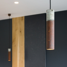 30v zinc joost joseph van veldhuizen suspension pendant light  graypants gp2001 z   design signed nedgis 84746 thumb