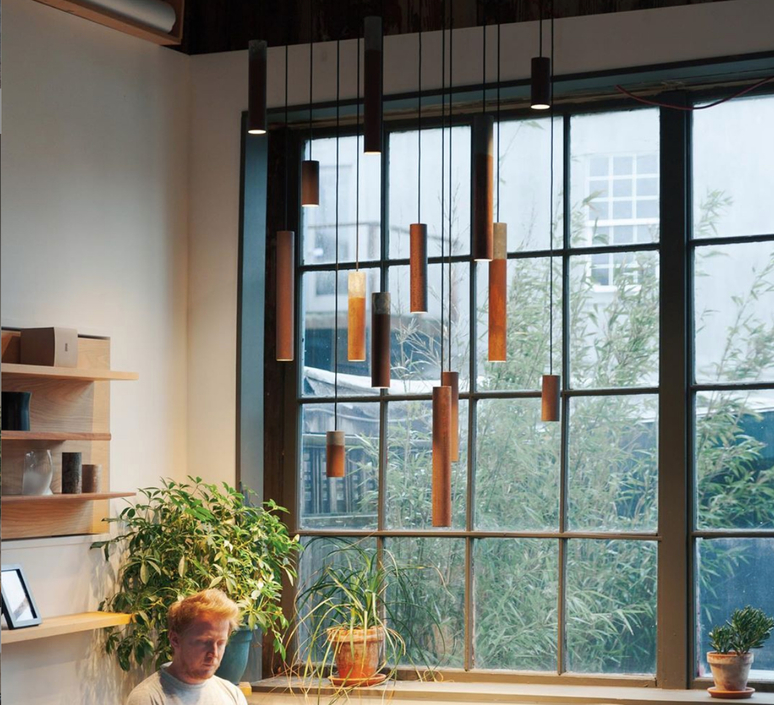 30v zinc joost joseph van veldhuizen suspension pendant light  graypants gp2001 z   design signed nedgis 84749 product
