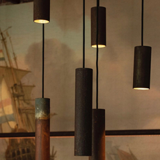 30v zinc joost joseph van veldhuizen suspension pendant light  graypants gp2001 z   design signed nedgis 84751 thumb