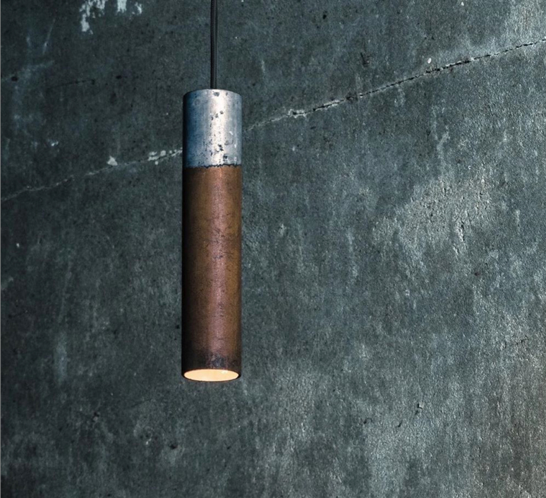 30v zinc joost joseph van veldhuizen suspension pendant light  graypants gp2001 z   design signed nedgis 84752 product