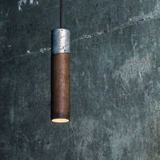 30v zinc joost joseph van veldhuizen suspension pendant light  graypants gp2001 z   design signed nedgis 84752 thumb