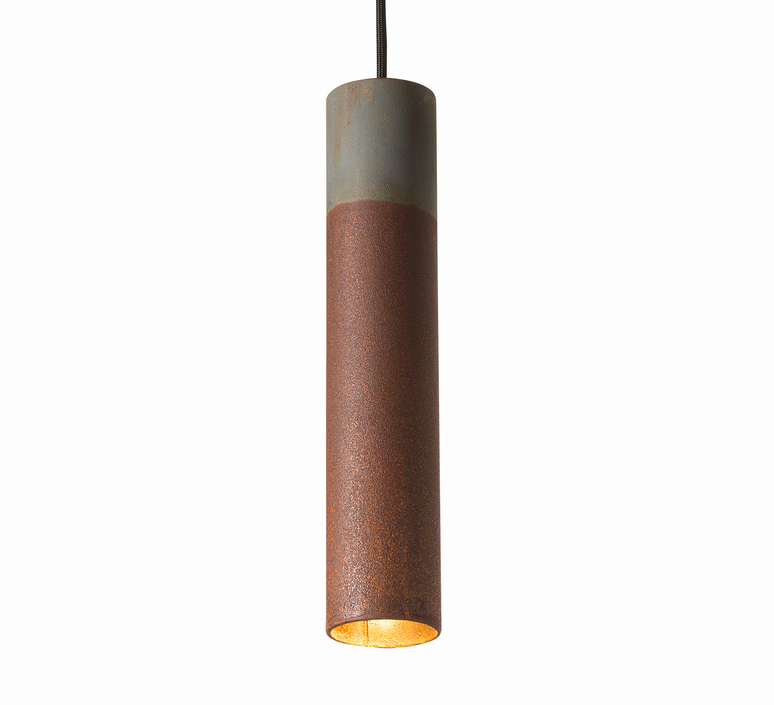 30v zinc joost joseph van veldhuizen suspension pendant light  graypants gp2001 z   design signed nedgis 84753 product