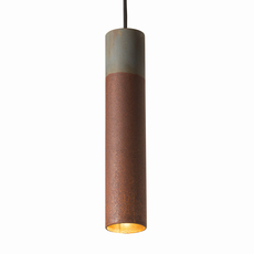 30v zinc joost joseph van veldhuizen suspension pendant light  graypants gp2001 z   design signed nedgis 84753 thumb