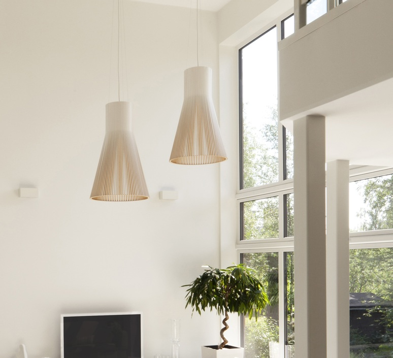 4200 seppo koho secto design 16 4200 01 luminaire lighting design signed 14927 product