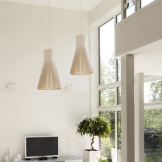 4200 seppo koho secto design 16 4200 01 luminaire lighting design signed 14927 thumb