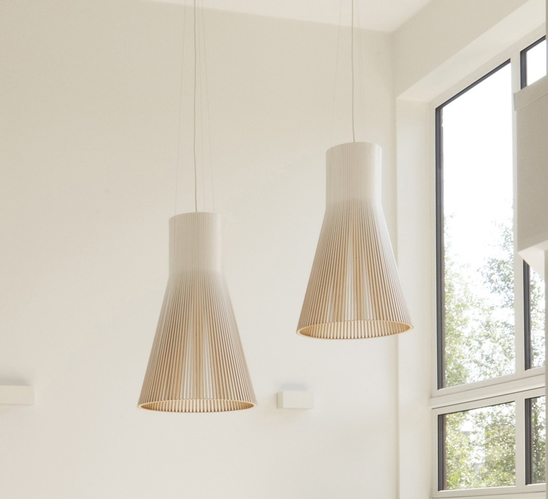 4200 seppo koho secto design 16 4200 01 luminaire lighting design signed 14928 product