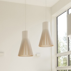 4200 seppo koho secto design 16 4200 01 luminaire lighting design signed 14928 thumb