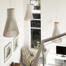 4200 seppo koho secto design 16 4200 01 luminaire lighting design signed 14930 thumb