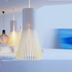 4200 seppo koho secto design 16 4200 01 luminaire lighting design signed 14933 thumb