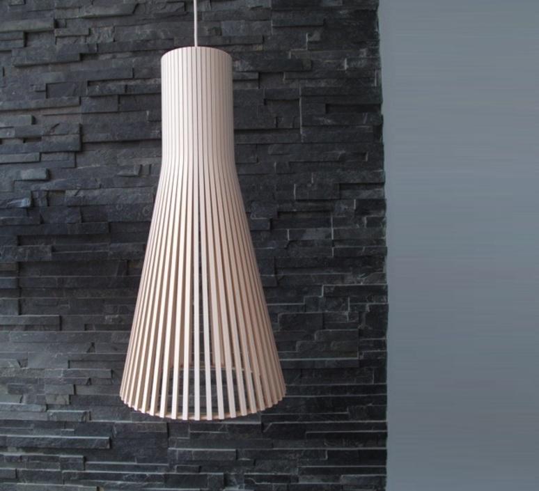 4200 seppo koho secto design 16 4200 luminaire lighting design signed 14921 product