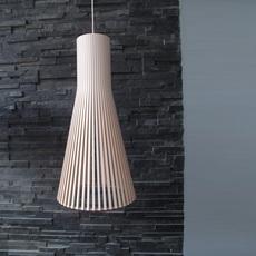 4200 seppo koho secto design 16 4200 luminaire lighting design signed 14921 thumb