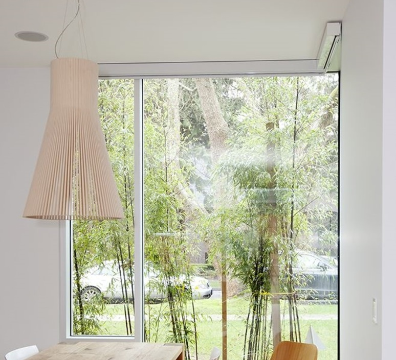 4200 seppo koho secto design 16 4200 luminaire lighting design signed 14922 product