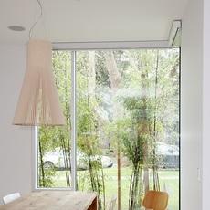4200 seppo koho secto design 16 4200 luminaire lighting design signed 14922 thumb