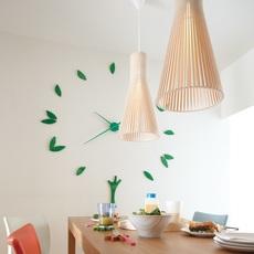 4200 seppo koho secto design 16 4200 luminaire lighting design signed 14923 thumb