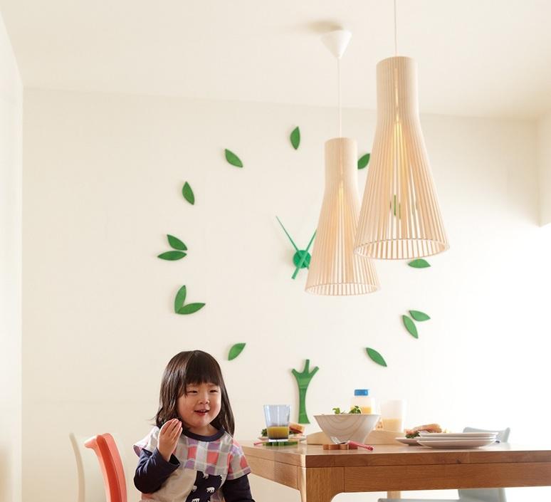 4200 seppo koho secto design 16 4200 luminaire lighting design signed 14924 product