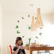 4200 seppo koho secto design 16 4200 luminaire lighting design signed 14924 thumb