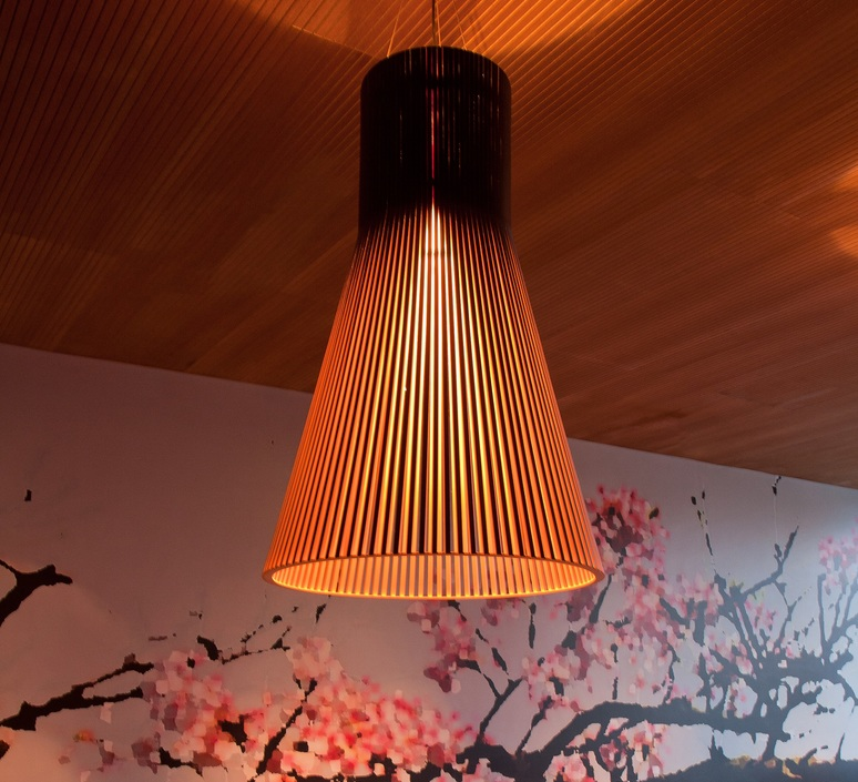4200 seppo koho secto design 16 4200 21 luminaire lighting design signed 14938 product
