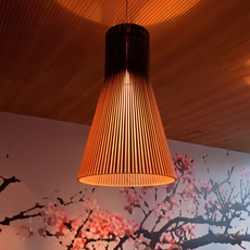 4200 seppo koho secto design 16 4200 21 luminaire lighting design signed 14938 thumb