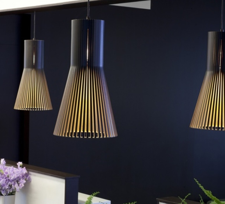 4200 seppo koho secto design 16 4200 21 luminaire lighting design signed 14940 product