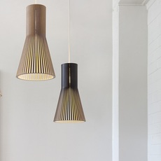 4200 seppo koho secto design 16 4200 21 luminaire lighting design signed 14942 thumb